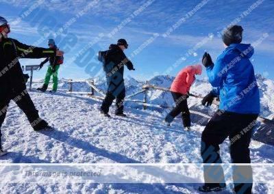 skifahrt2017_2