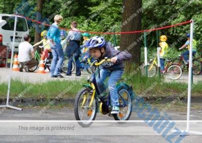 SportErlebnis7-1024