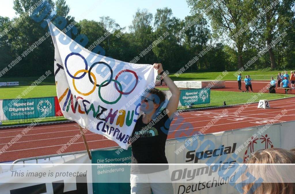 Geschützt: National Special Olympics 2018