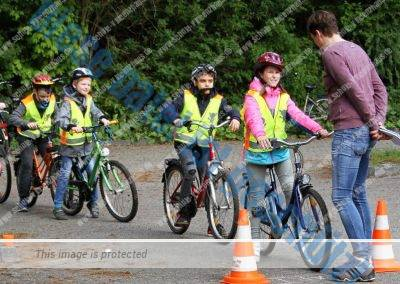 Fahrradtag 2019083