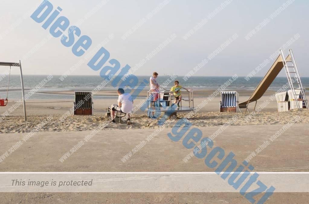 Geschützt: Wangeroogefahrt 2019