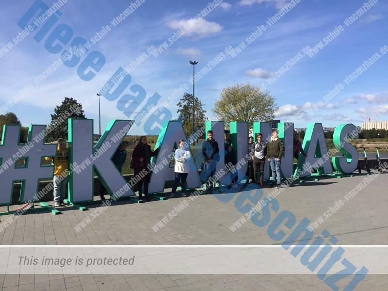 Geschützt: Litauenfahrt 2019