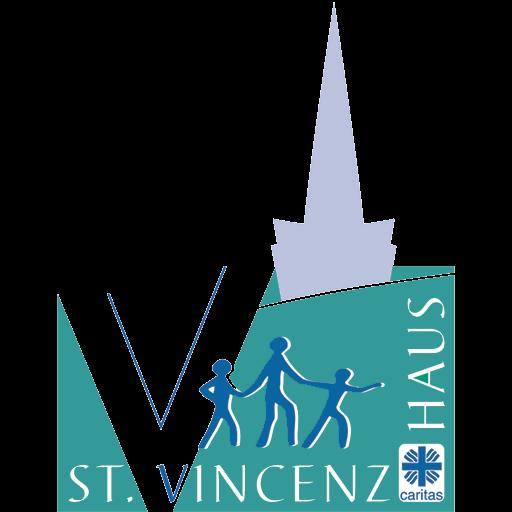 Logo St. Vincenzhaus Cloppenburg