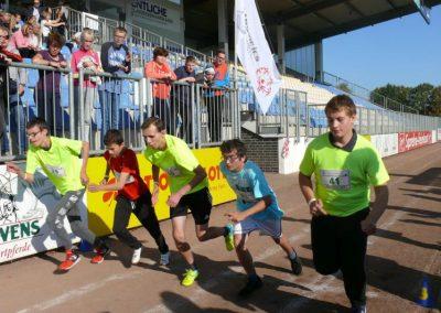 Special Olympics 2019026