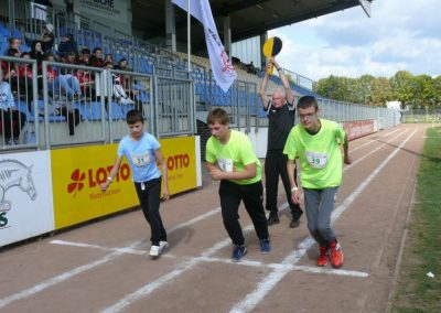 Special Olympics 2019117