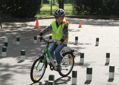 fahrradtag-header